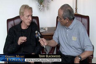 Terry Blackwood On Gospel Music Today