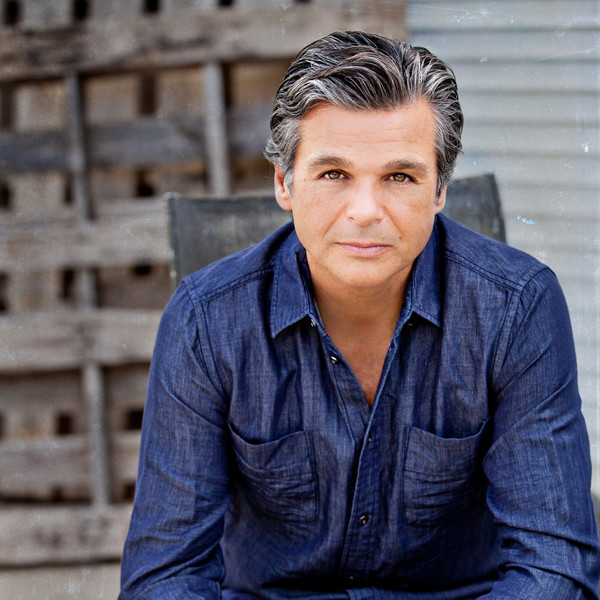 Jentezen Franklin Carry Your Cross Through the Market Place