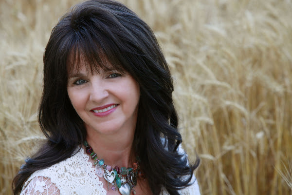 Tammy Jones Robinette Nominated For Five IBMA Awards