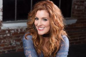 Daywind Roots Welcomes Misty Freeman