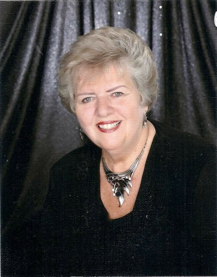 PRAY FOR JUDY CLAPSADDLE of SOUL PURPOSE