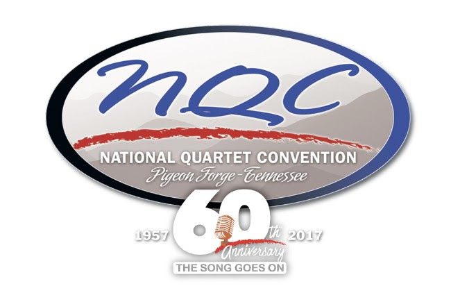 NQCANDSGMAPARTNER FOR INAUGURALSGMAHALL OF FAME INDUCTION AND BENEFIT CONCERT
