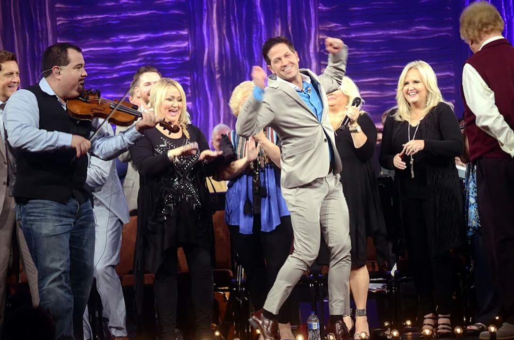 NQC photos by Craig Harris