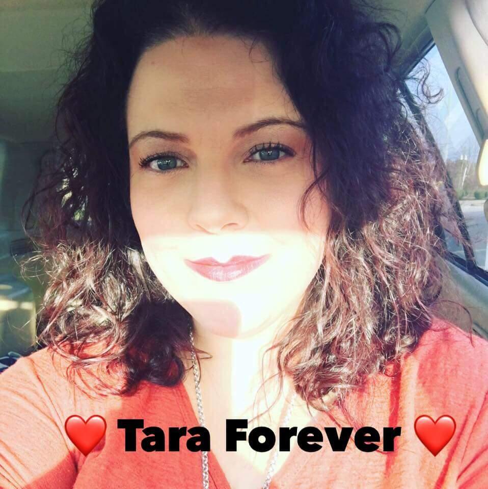 Tara Younce