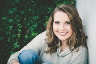 Bluegrass Gospel artist Canaan's Crossing welcomes new member