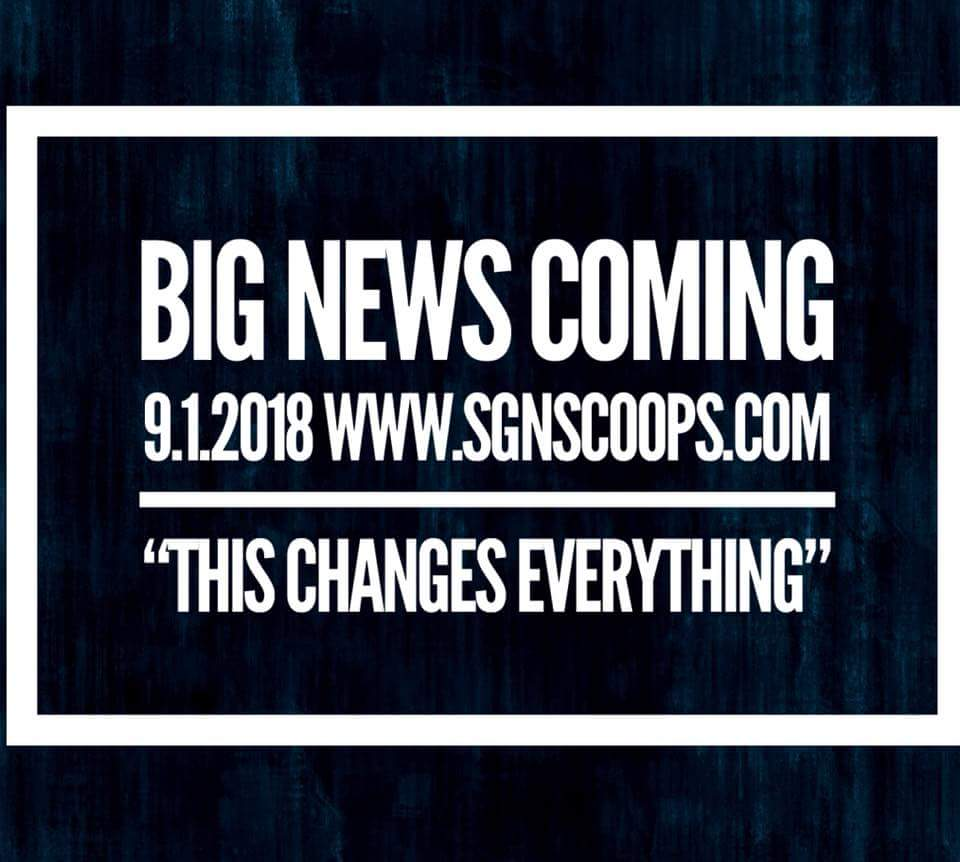 This changes everything. Sgnscoops.com