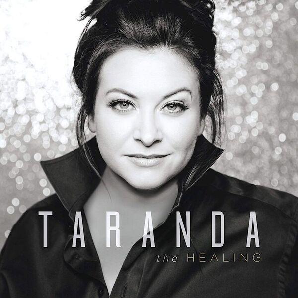 TaRanda Releases The Healing