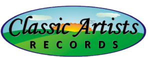 Classic Artists Records LLC