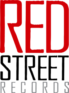 Jay DeMarcus announces the formation of Red Street Records