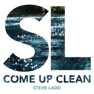 New albums from Crossroads: Three Bridges, Steve Ladd, Wisecarvers