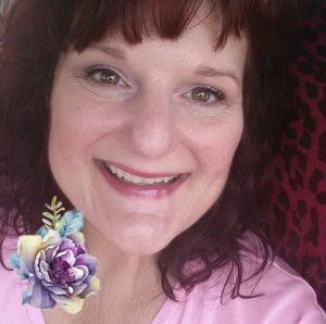 SGNScoops Magazine Editor Lorraine Walker