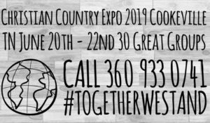 CCX '19 in Cookeville, Tenn.
