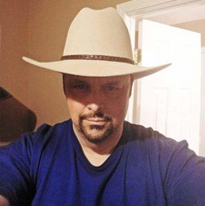 Jimmy Reno of Mark209