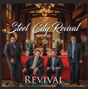 Steel City Revival