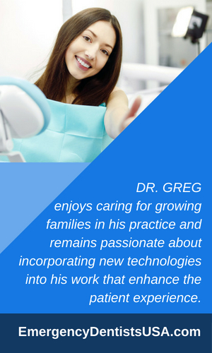https://autismjourney.org/author/dr-greg-grillo/