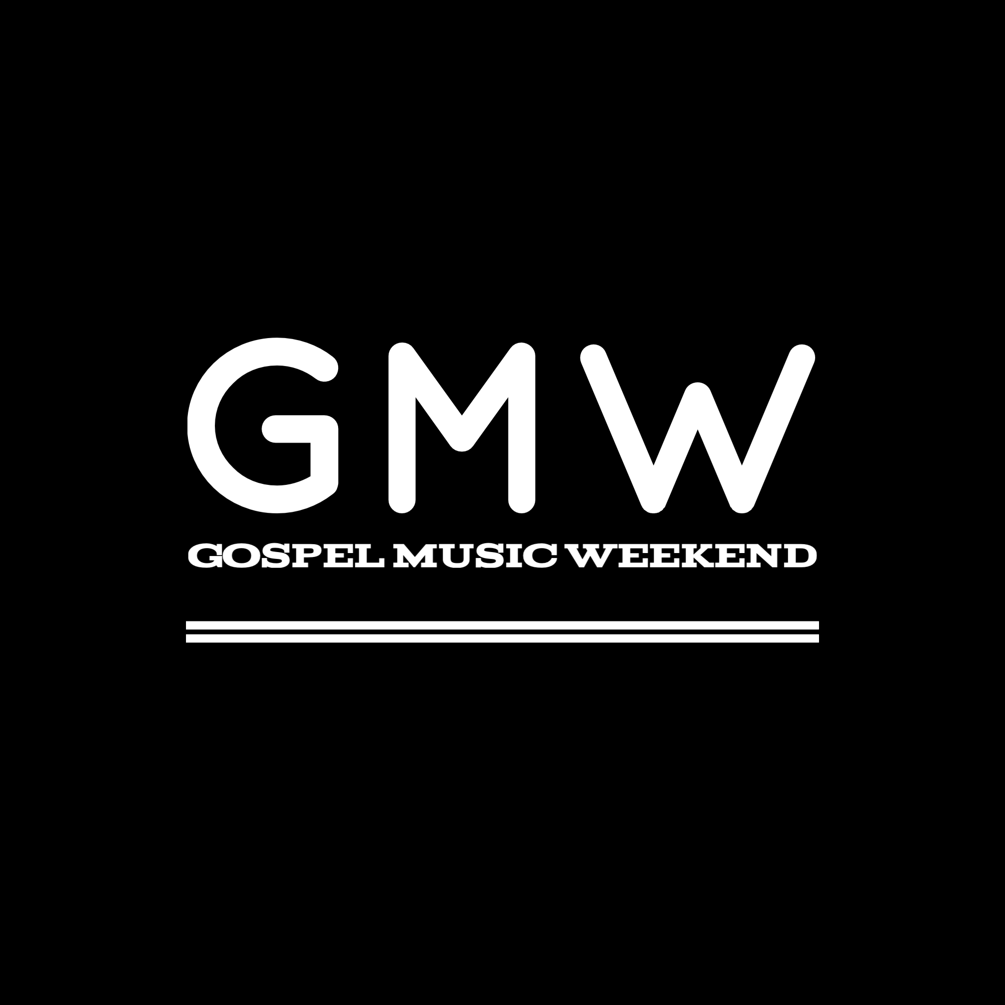 Gospel Music Weekend Comes to Michigan