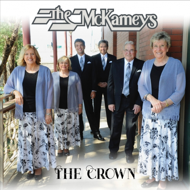 Randall Reviews It: McKameys and New Speer Family