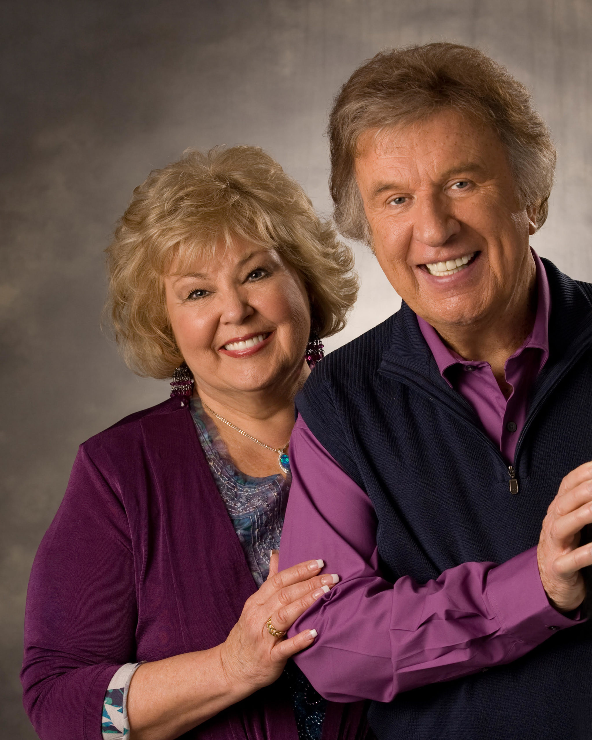 GAITHER MANAGEMENT ANNOUNCES POSTPONEMENT OF ANNUAL FAMILY FEST EVENT