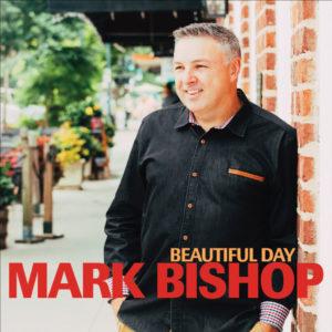 Mark Bishop. Browders