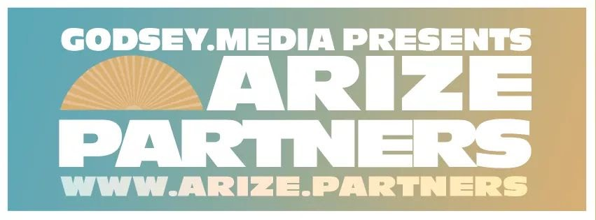 Godsey Media Announces Arize Partners Program