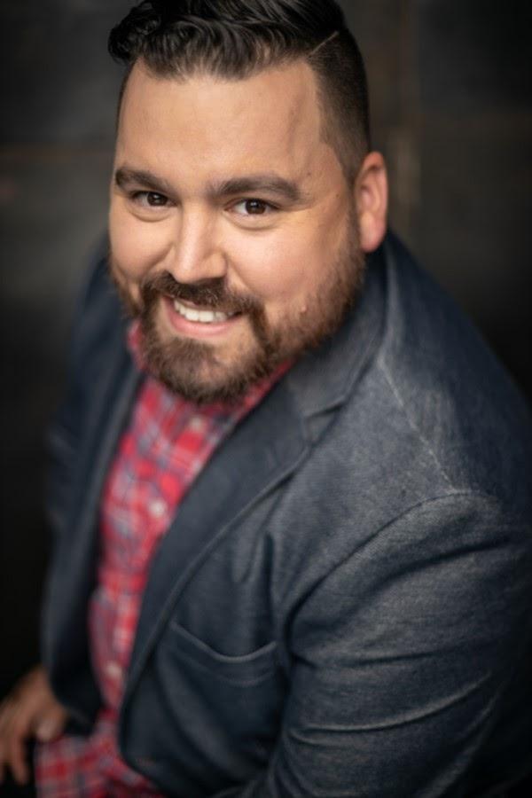 New Legacy Project Announces Retirement of Lead Singer, Hunter Sparkman