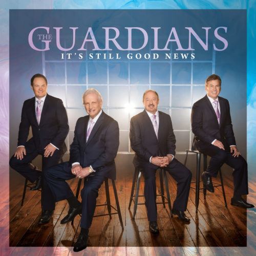 StowTown Records Announces New Release From The Guardians