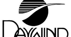 Daywind logo